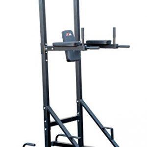 JK-Fitness-6096-Station-de-musculation-ND-0