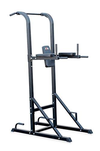 achat jk fitness 6096 station de musculation nd jk fitness. Black Bedroom Furniture Sets. Home Design Ideas