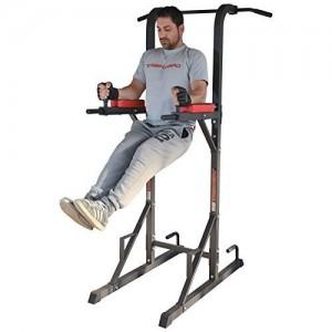 achat jk fitness 6096 station de musculation nd. Black Bedroom Furniture Sets. Home Design Ideas