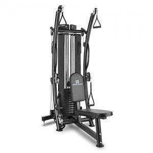 Capital-Sports-Puissantor-B15-Station-de-traction--cbles-multifonctionnelle-3-types-de-tractions-jusqu-68kg-0