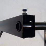 BAR-TRACTION-CROSSFIT-RETOUR-BICEPS-MUR-100-x-50-cm-0-0