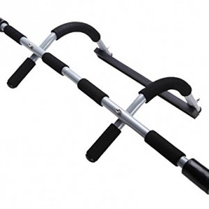 BodyRip-Barre-de-traction-de-porte-mixte-Door-Gym-argent-NA-0