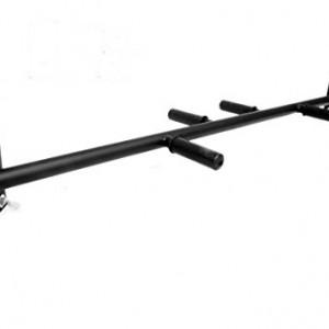 DEFINICJA-Barre-de-traction-angle-fixation-murale-Barre-de-musculation-pouvez-garantie--vie-300kg-0