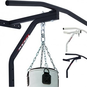 RDX-Gym-Barre-Traction-Murale-Multifonction-Porte-Fitness-Training-Musculation-Exterieur-0