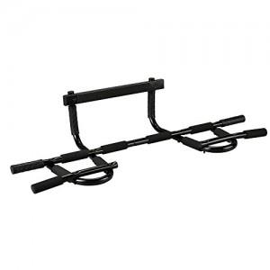 protec-barre-de-traction-multi-positions-cadres-de-portes-barre-fixe-fitness-jusqu-150kg-barre-fixe-pour-porte-softgrip-antidrapant-entranement-0-1