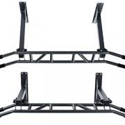 Barre-de-traction-universelle-fixation-au-murplafond-MS-D103-Marbo-Sport-0