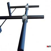 Grip-Multi-Gymcor-Barre-de-traction--fixation-murale-ultra-rsistant-qualit-commerciale-VKR-Latitude-traction-Fabriqu-au-Royaume-Uni-0-0