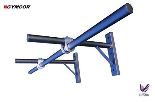 Grip-Multi-Gymcor-Barre-de-traction--fixation-murale-ultra-rsistant-qualit-commerciale-VKR-Latitude-traction-Fabriqu-au-Royaume-Uni-0