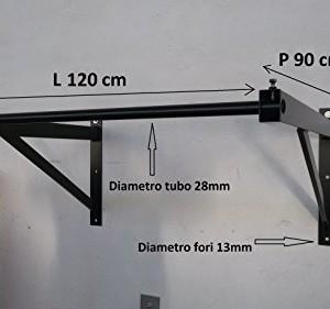 BAR-TRACTION-CROSSFIT-RETOUR-BICEPS-BIG-WALL-MUR-120-X-90-cm-0