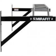MiraFit-Barre-de-Traction-Robust-a-Multi-Prise-pour-Montage-au-Mur-Largeur-de-12m-0-0