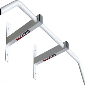 RDX-Gym-Barre-Traction-Murale-Multifonction-Porte-Fitness-Musculation-Exterieur-Training-0