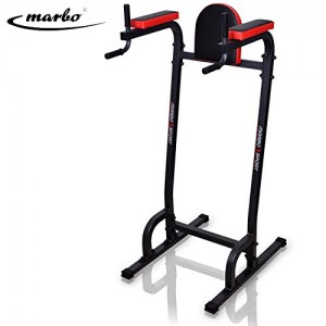 Chaise-romaine-indpendante-MH-U101-Marbo-Sport-station-de-traction-0