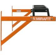 Mirafit-Barre-de-Traction-Robuste-a-Multi-Prise-pour-Montage-au-Mur-Largeur-de-12m-0-0