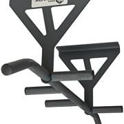HOLD-sTRONG-fitness-barre-de-traction-avec-6-pouvez-la-qualit-etou-au-plafond-selon-eN-957studiozulassung-10-ans-de-garantie-fabricant-0-0