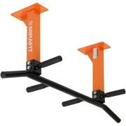 MiraFit-Barre-de-Traction-a-3-Positions-pour-Plafond-0