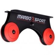 Poulie-haute-MH-W105-Marbo-Sport-fixation-au-plafond-station-de-traction-0-0