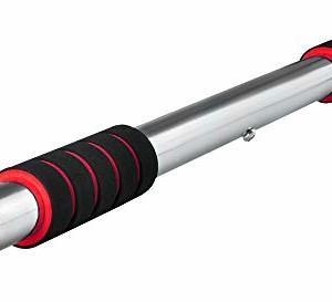 Barre-de-traction-pour-Porte-Barre-de-menton-Entranement-physique-Entranement-physique-Gymnase-en-acier-ajust-61-100-cm-5244-0