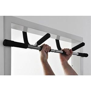Turefans-Pull-upBarres-de-tractionbarre-de-gymnastique-de-porte-multifonction-acier-inoxydable-charge-110kg-facile--utiliser-fitness--domicile-0