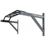 DTX-Fitness-Barre-de-Traction-Multi-Prise-Murale-0
